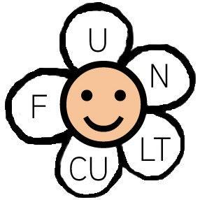 FunCult