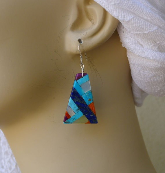 santo domingo pueblo jewish single women On lincoln avenue, mary tafoya, an original and talented jeweler from santo domingo pueblo, works with inlaid stones, and her exuberant pieces in turquoise and jet and mother-of-pearl are already.