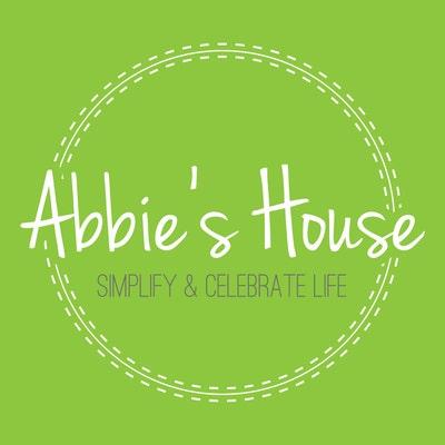 AbbiesHouse
