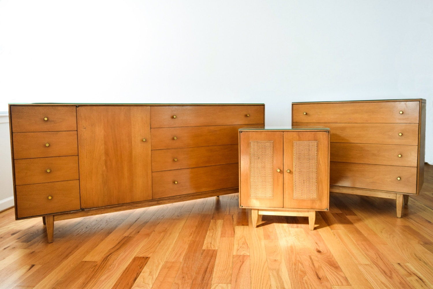 mid century bedroom set beautiful rway mid century modern