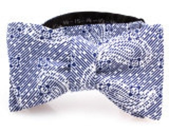The Carter Bow Tie