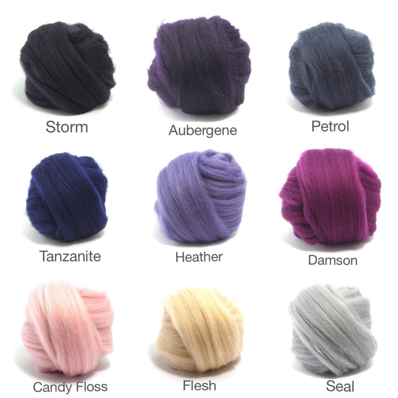 Knitting Chunky Yarn On Small Needles : Knit kit chunky blanket needles yarn