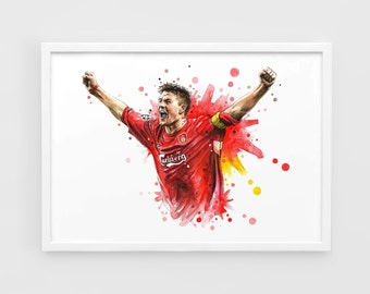 """Shop """"liverpool fc"""" in Painting"""