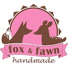 FoxandFawnHandmade