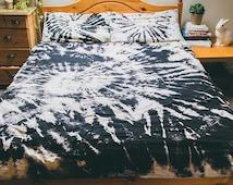 ACIDWOSH BED SETS / bedding