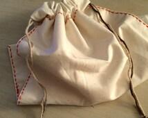 Reusable Cold Brew Coffee Bag