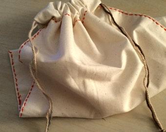 Cotton Muslin Fabric Etsy