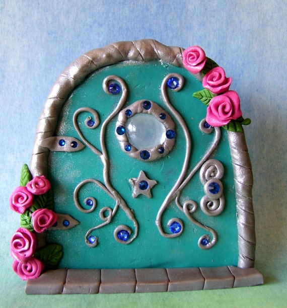 Fairy doors,fairy gardens, fairy garden accessories, fantasy, garden