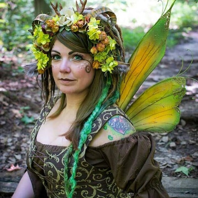 faerieworks