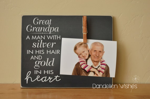 silver in his hair and gold Adds sparkle to your hair or body will not damage hair or clothes apply  sparingly for a subtle effect or generously for a more stunning look may also be  used.