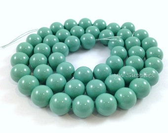 5810 JADE 8mm Swarovski Crystal Pearls 50pieces