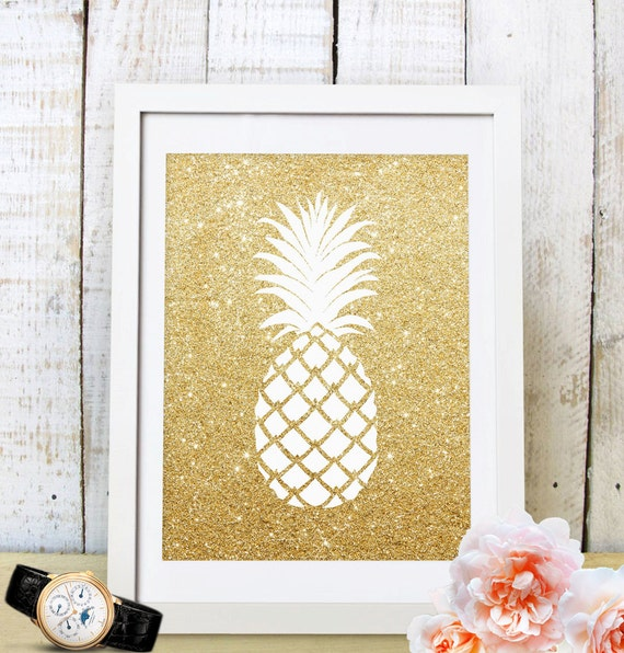 how to set up file for gold foil