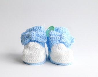Crochet baby booties,newborn booties,infant booties,baby boy booties,crochet baby,crochet newborn,crochet infant,crochet baby shoes