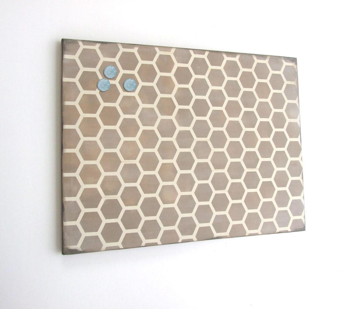 unique decorative magnetic memo board with 3 1 inch glass. Black Bedroom Furniture Sets. Home Design Ideas