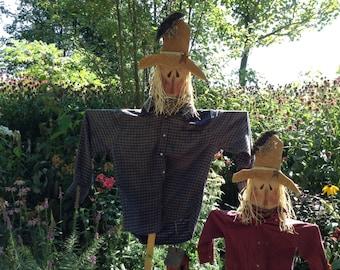 primitive, Primitive scarecrow, Primitive, Fall Primitive Decor, Scarecrow yard art, country Primitive , OFG team, Primitive fall scarecrow