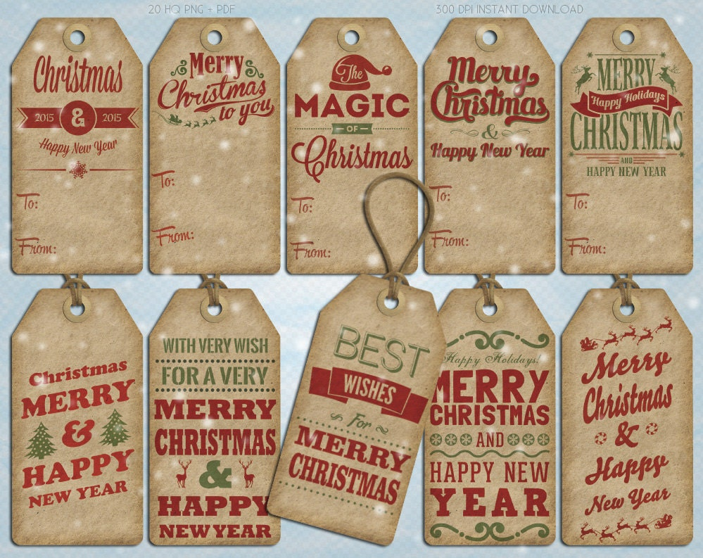 It is a graphic of Luscious Free Printable Hang Tags