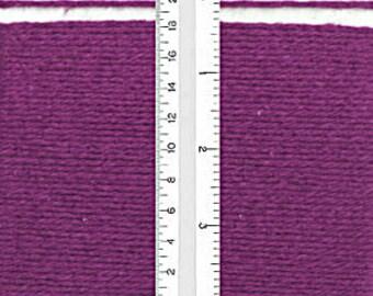 GRAPE -  Kitchen Cotton Yarn - Lion Brand - Cotton Yarn, Worsted Weight Yarn