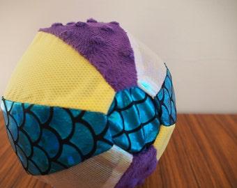 Sensory Balloon Ball