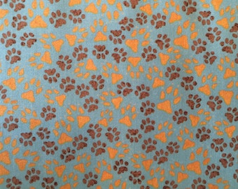 Max & Whiskers by BasicGrey for Moda Fabrics by the yard 30253 12