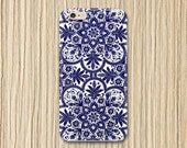 iPhone 6S Case Moroccan iPhone 6 case mandala iPhone 6S Plus 6 Plus Case BOHEMIAN iPhone 5C Case TILE iPhone 5 Case hipster galaxy s6 case