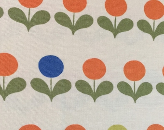 Avante Garden by Momo for Moda Fabrics