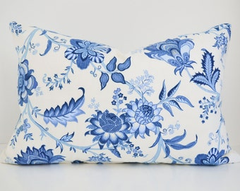 Beatrice Boudoir Pillow