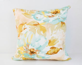 """Lucy Euro Pillow 26"""""""