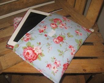 i-pad cover, lap top cover, i-pad bag