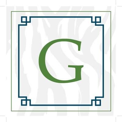 GreenZebre