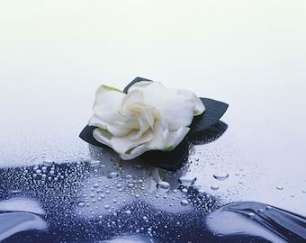 Winter Gardenia Fragrance Oil