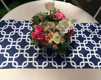 popular items for event table runner on etsy