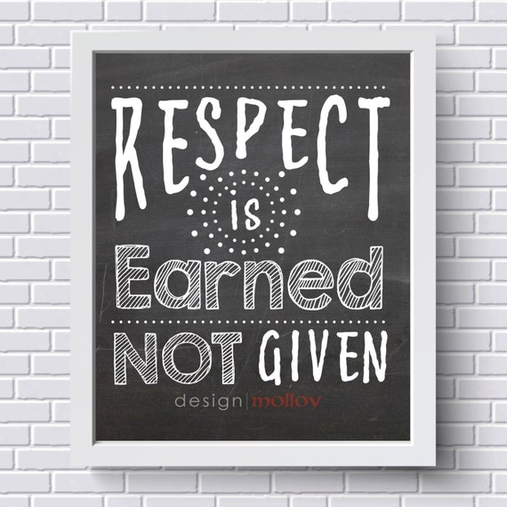 Classroom Decor Etsy : Classroom decor rules sign poster