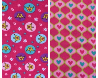 Fleece Dog/Cat Blanket (D209)