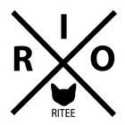 RiteeClothing