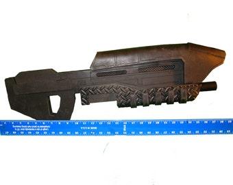 Halo Rifle Kit