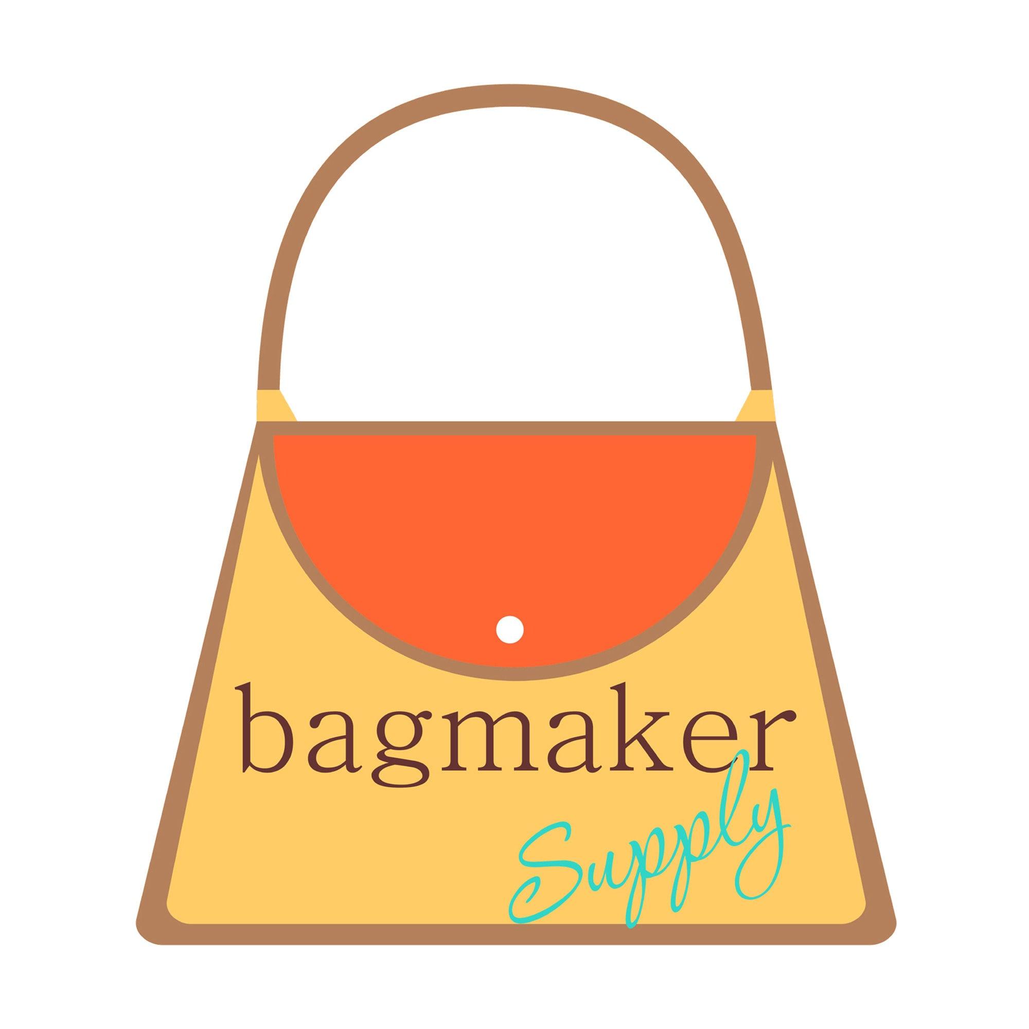 BagmakerSupply