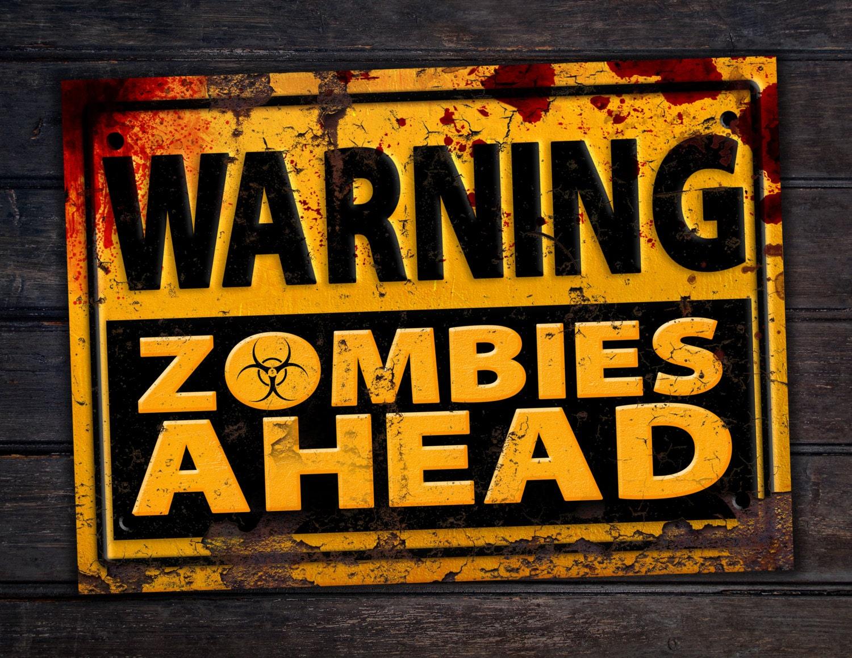 halloween invite diy spooky halloween invitation halloween invites spooky invitations zombie zombie invitation scary walking dead - Zombie Halloween Invitations