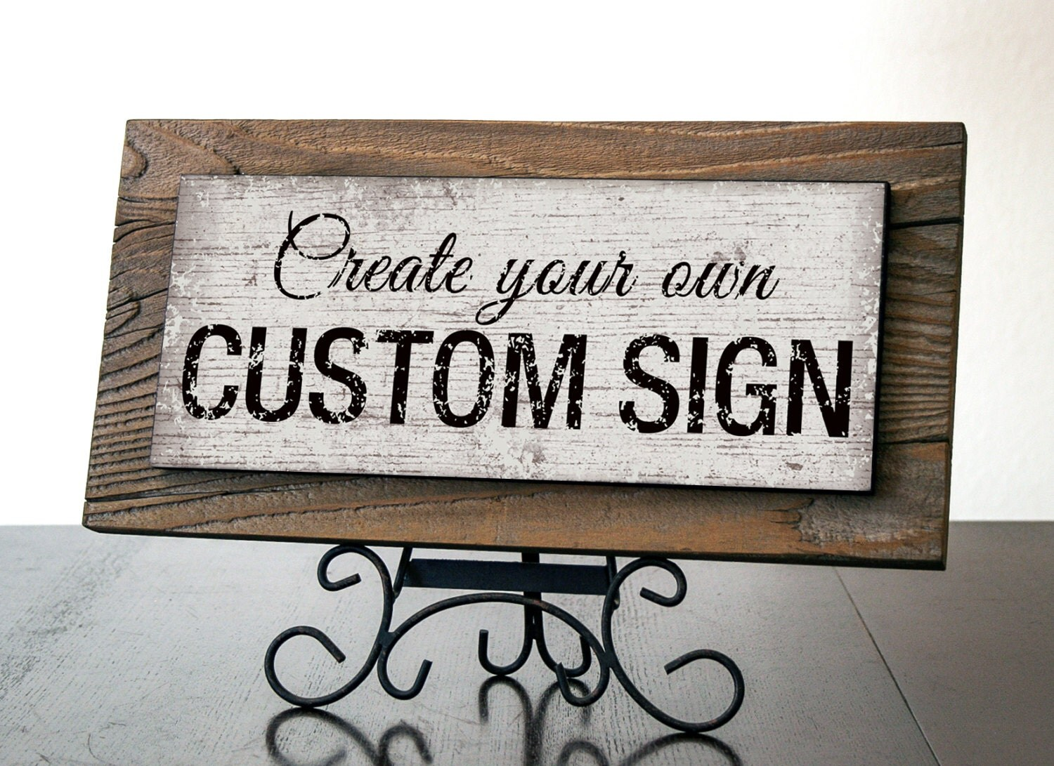 London  Custom Signs With Reclaimed Wood Rustic Signs. Abc Tuesday Night Schedule 2nd Dui California. Samsung Dishwasher Repair Service. Advanced Dentistry Las Vegas. Fort Lauderdale Funeral Homes. Tmobile Mobile Security Little Rock Attorneys. Vasectomy Reversal North Carolina. Remote Infrastructure Services. American College Of Healthcare Executives