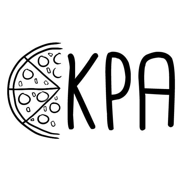 Casual Cosplay by KawaiianPizzaApparel on Etsy