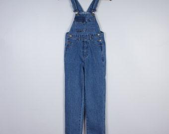 Mens Jeans 38x28