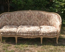 Popular Items For Louis Xv On Etsy
