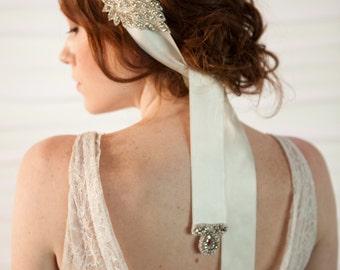 Bridal Ribbon