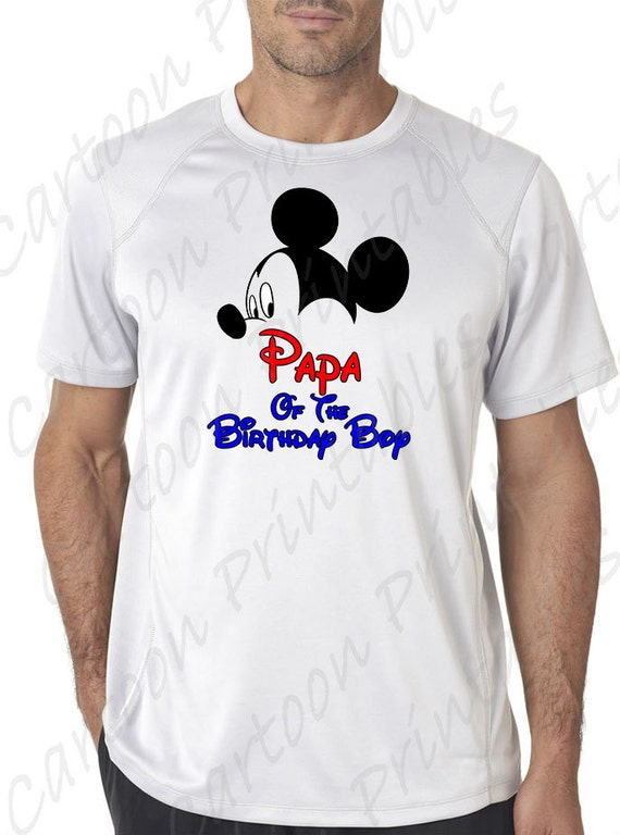 maus ohren druckbare clip art eisen bei disney shirt t shirt scrapbook. Black Bedroom Furniture Sets. Home Design Ideas