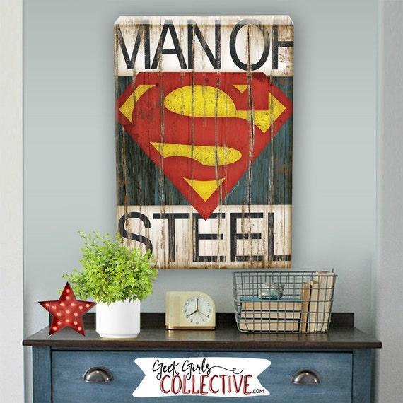Superman Home Decor 28 Images Superman Print Comic Home Decorators Catalog Best Ideas of Home Decor and Design [homedecoratorscatalog.us]