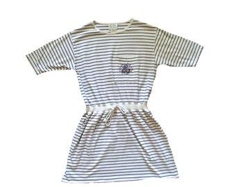 SALE Set Sail Dress