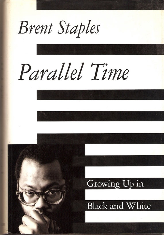 brent staples Journalist and author brent staples was born on september 13, 1951, in chester, pennsylvania his father, melvin staples, was a truck driver his.