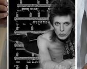 "Steampunk: ""Ziggy St..."