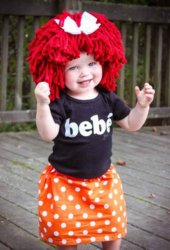 Cheap Halloween Costumes For Kids - Trendy New Designers