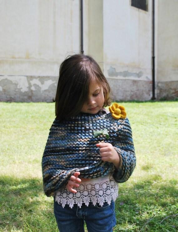 Benvenuti a DROPS Design! Qui troverete più di modelli gratuiti di maglia e uncinetto, e filati bellissimi a prezzi imbattibili!