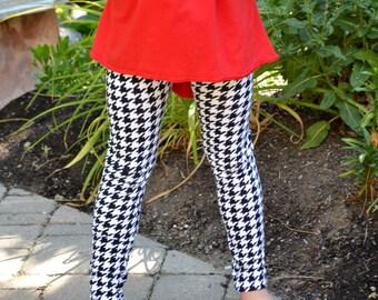 Girls Knit Skinny Leggings. Girls Knit Pants in sizes 0-3m0 to 10. Baby-toddler-girl-tween